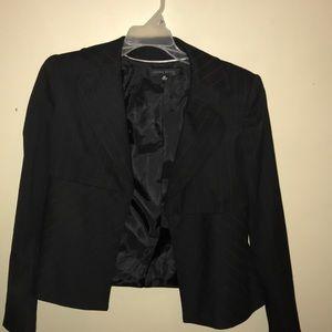Anne Klein Suit Blazer Size 8P